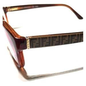54b5e6be8d Fendi Accessories - Used Fendi F940 Eyeglasses